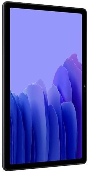 Tablet con función teléfono SAMSUNG TAB A7 32GB 4G GRAY