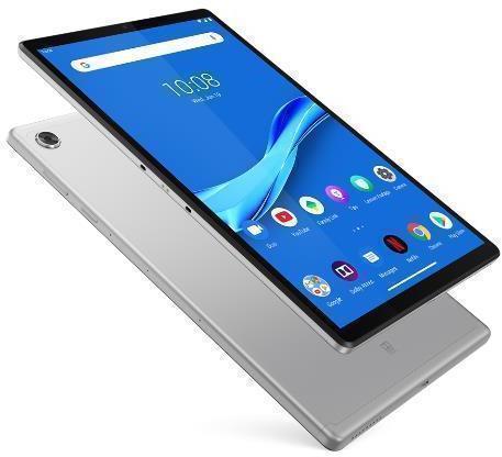 Tablet sin función teléfono LENOVO M10 FHD TB-X606F TAB 4G+64G GR AND