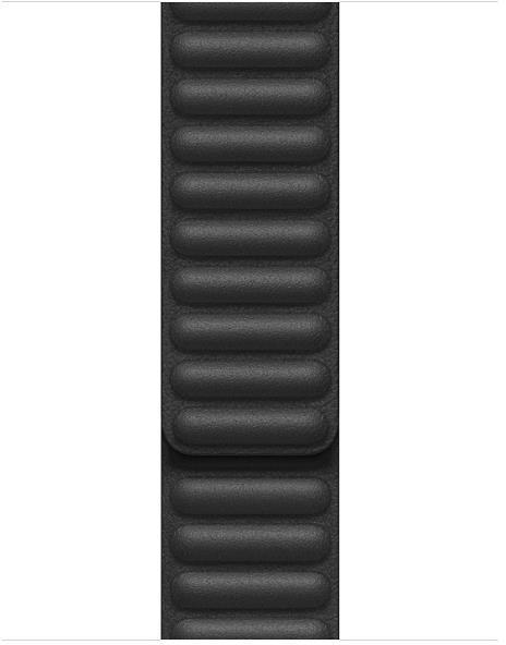Accesorio Smartwatch APPLE WATCH 40 BLACK LLK L