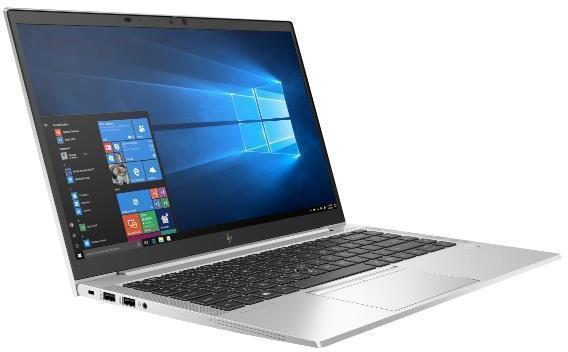 Portátil HP 840 G7 I5-10310U 14 8/256 W10P