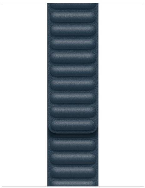 Accesorio Smartwatch APPLE WATCH 40 BALTIC BLU LLK L