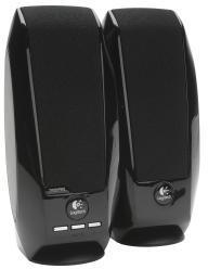 Altavoces PC LOGITECH S150 2.0 SPEAKERS USB FOR BUSINESS