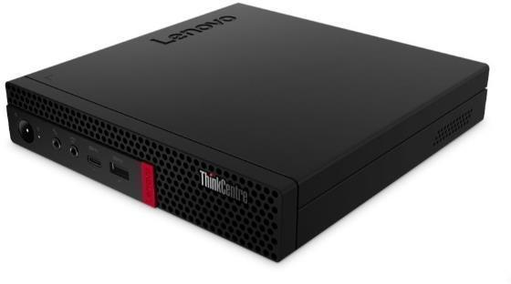 Ordenador sobremesa Mini-PC LENOVO M630E I3-8145U 8/256 W10P