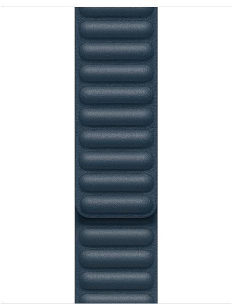 Accesorio Smartwatch APPLE WATCH 44 BALTIC BLU LLK S