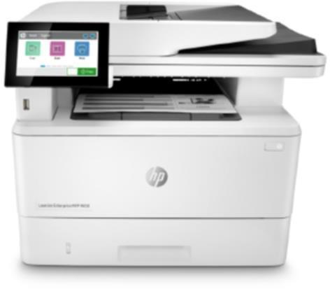 Impresora Multifunción Láser B/N HP LASERJET ENTERPRISE MFP M430F