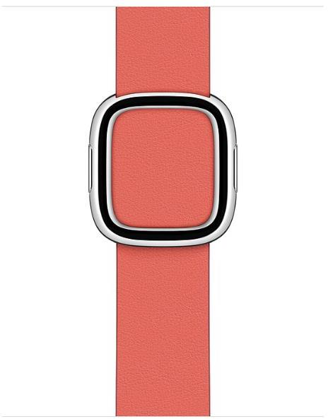 Accesorio Smartwatch APPLE WATCH 40 PNK CITRUS MBK S