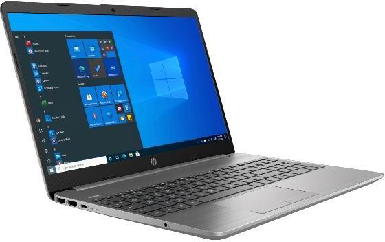 Portátil HP 250 G8 I5-1115 15 8/256 W10H
