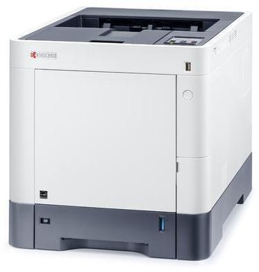 Impresora Láser Color KYOCERA ECOSYS P6230CDN