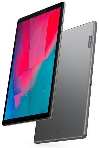 Tablet sin función teléfono LENOVO M10 HD TB-X306F 2G+32-PG