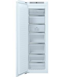 Congelador Balay 3GI7047F Integrable Vert 177a++