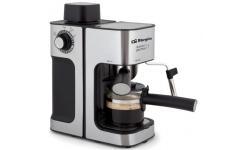 Cafetera Orbegozo EXP5000 800w 4 Tazas Express