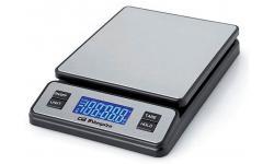 Peso Orbegozo PC3100 Cocina