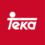 Teka apuesta por una dieta para reforzar el sistema inmunitario