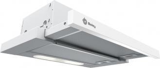 Campana Balay 3BT262MB Extraible 60cmts Blanca D