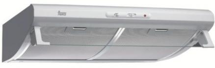 Campana Teka C6310 Convencional 60cm Blanco E
