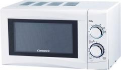 Microondas Corbero CMICG250GW 20l 700w Grill
