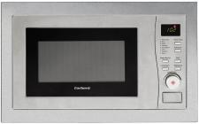 Microondas Corbero CMICPG120 20l 700w Encast Inox