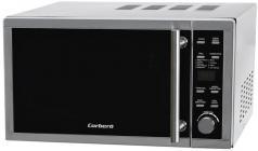 Microondas Corbero CMICG25DC 25l 900w Grill