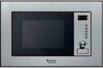 Microondas Hotpoint FMO1221X 20l Grill