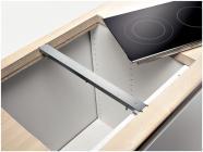 Accesorio Bosch UNION Hez394301 Placa Domino