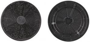 Filtro Orbegozo FIL1190 Carbon(16985)