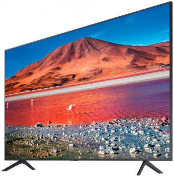 SAMSUNG TELEVISOR 43UE43TU7172 4K SMART PARAL