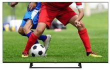 Televisor Hisense 43A7300F 4k Smart A