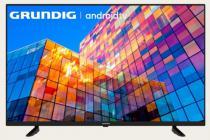 Televisor Grundig 43GFU7800B 4k Smart Hdr G