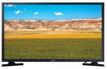 Televisor Samsung 32UE32T4305AKXXC Smart A+