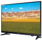 Televisor Samsung 32UE32T4002 Hd Ready Paral Paral