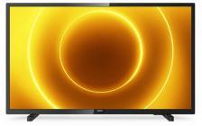 Televisor Philips 32PHS5505/12 Hd Ready E
