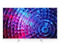 Televisor Philips 32PFS5603/12 Full Hd Smart G