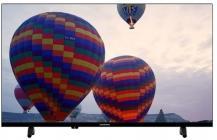 Televisor Grundig 39GEF6600B Full Hd Smart A+- A+-