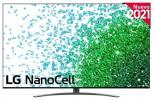 Televisor Lg 55NANO816PA 4k Nanocell Smart 2021