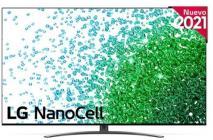 Televisor Lg 65NANO816PA 4k Nanocell Smart Tv