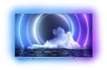 Televisor Philips 65PML9506/12 Miniled Android G