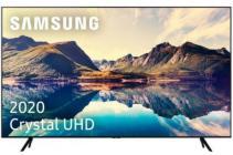 Televisor Samsung 50UE50TU7025KXXC 4k Smart 2020