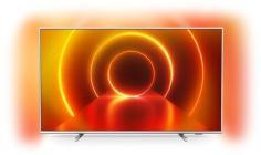 Televisor Philips 50PUS7855/12 4k Ambili Smart A+-