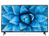 Televisor Lg 50UN73003LA 4k Smart A Paral