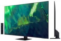 Televisor Samsung 55QE55Q75AATXXC Qled 4k 2021