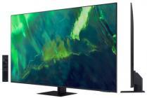 Televisor Samsung 75QE75Q75AATXXC Qled 4k 2021