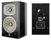 Sistema Yamaha ALTAVOCES Ns333 60w Woofer
