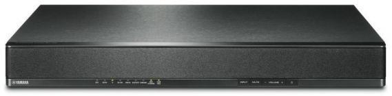 Barra Yamaha SONIDO Srt700 120w Bluetooth
