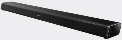 Barra Grundig SONIDO Gsb910s Subwofer Bluetooth