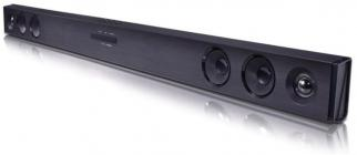 Barra Lg SONIDO Sk1d 100w Usb Bluetooth