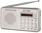 Radio Elbe RF49 Usb