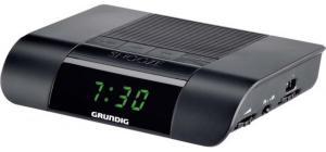 Radioreloj Grundig SONOCLOCK Ksc35 Negro