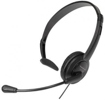 PANASONIC AURICULAR RPTCA400EK TELEFONO