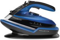 Plancha Rowenta DE5010D1 Vapor 2400w Sin Cable-