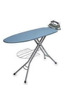 ORBEGOZO TABLA PLANCHAR TP2000